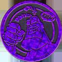 World POG Federation (WPF) > The Tick Kinis Purple-The-Tick-Keen.