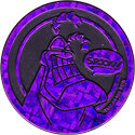 World POG Federation (WPF) > The Tick Kinis Purple-The-Tick-Spoon.
