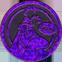 World POG Federation (WPF) > The Tick Kinis Purple-The-Tick-Spoon.