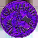 World POG Federation (WPF) > The Tick Kinis Purple-The-Tick-crouching.