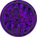 World POG Federation (WPF) > The Tick Kinis Purple2-American-Maid.