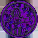 World POG Federation (WPF) > The Tick Kinis Purple2-American-Maid.