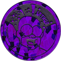 World POG Federation (WPF) > The Tick Kinis Purple2-Arthur.
