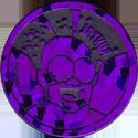 World POG Federation (WPF) > The Tick Kinis Purple2-Arthur.