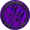 World POG Federation (WPF) > The Tick Kinis Purple2-Crusading-Chameleon.