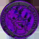World POG Federation (WPF) > The Tick Kinis Purple2-Crusading-Chameleon.