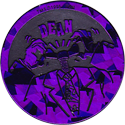 World POG Federation (WPF) > The Tick Kinis Purple2-Dean.