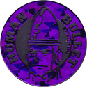 World POG Federation (WPF) > The Tick Kinis Purple2-Human-Bullet.