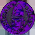 World POG Federation (WPF) > The Tick Kinis Purple2-Human-Bullet.