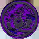 World POG Federation (WPF) > The Tick Kinis Purple2-Sewer-Urchin.