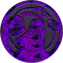 World POG Federation (WPF) > The Tick Kinis Purple2-The-Tick-Keen.