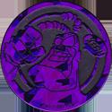 World POG Federation (WPF) > The Tick Kinis Purple2-The-Tick-Keen.