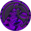 World POG Federation (WPF) > The Tick Kinis Purple2-The-Tick-Spoon.