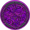 World POG Federation (WPF) > The Tick Kinis Purple3-Crusading-Chameleon.