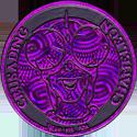 World POG Federation (WPF) > The Tick Kinis Purple3-Crusading-Chameleon.