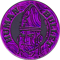 World POG Federation (WPF) > The Tick Kinis Purple3-Human-Bullet.