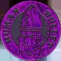 World POG Federation (WPF) > The Tick Kinis Purple3-Human-Bullet.