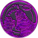 World POG Federation (WPF) > The Tick Kinis Purple3-The-Tick-Keen.