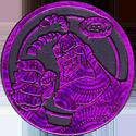 World POG Federation (WPF) > The Tick Kinis Purple3-The-Tick-Keen.