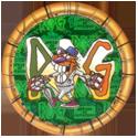 World POG Federation (WPF) > The Game (UK) 002.