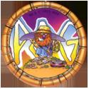 World POG Federation (WPF) > The Game (UK) 003.