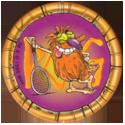World POG Federation (WPF) > The Game (UK) 006.
