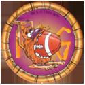 World POG Federation (WPF) > The Game (UK) 007.