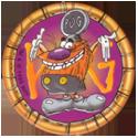 World POG Federation (WPF) > The Game (UK) 008.