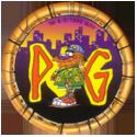 World POG Federation (WPF) > The Game (UK) 009.