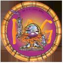 World POG Federation (WPF) > The Game (UK) 012.