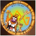 World POG Federation (WPF) > The Game (UK) 013.