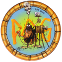 World POG Federation (WPF) > The Game (UK) 014.