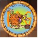World POG Federation (WPF) > The Game (UK) 015.