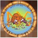 World POG Federation (WPF) > The Game (UK) 017.