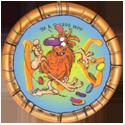 World POG Federation (WPF) > The Game (UK) 018.