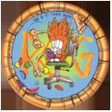 World POG Federation (WPF) > The Game (UK) 019.
