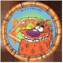 World POG Federation (WPF) > The Game (UK) 024.