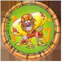 World POG Federation (WPF) > The Game (UK) 025.