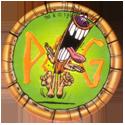 World POG Federation (WPF) > The Game (UK) 027.