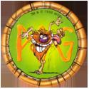 World POG Federation (WPF) > The Game (UK) 029.