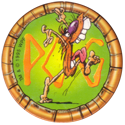 World POG Federation (WPF) > The Game (UK) 030.