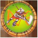 World POG Federation (WPF) > The Game (UK) 031.