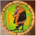 World POG Federation (WPF) > The Game (UK) 032.