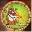 World POG Federation (WPF) > The Game (UK) 033.