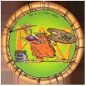 World POG Federation (WPF) > The Game (UK) 034.