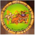 World POG Federation (WPF) > The Game (UK) 035.