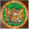 World POG Federation (WPF) > The Game (UK) 039.