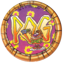 World POG Federation (WPF) > The Game (UK) 040.