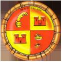 World POG Federation (WPF) > The Game (UK) 043.