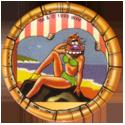 World POG Federation (WPF) > The Game (UK) 045.